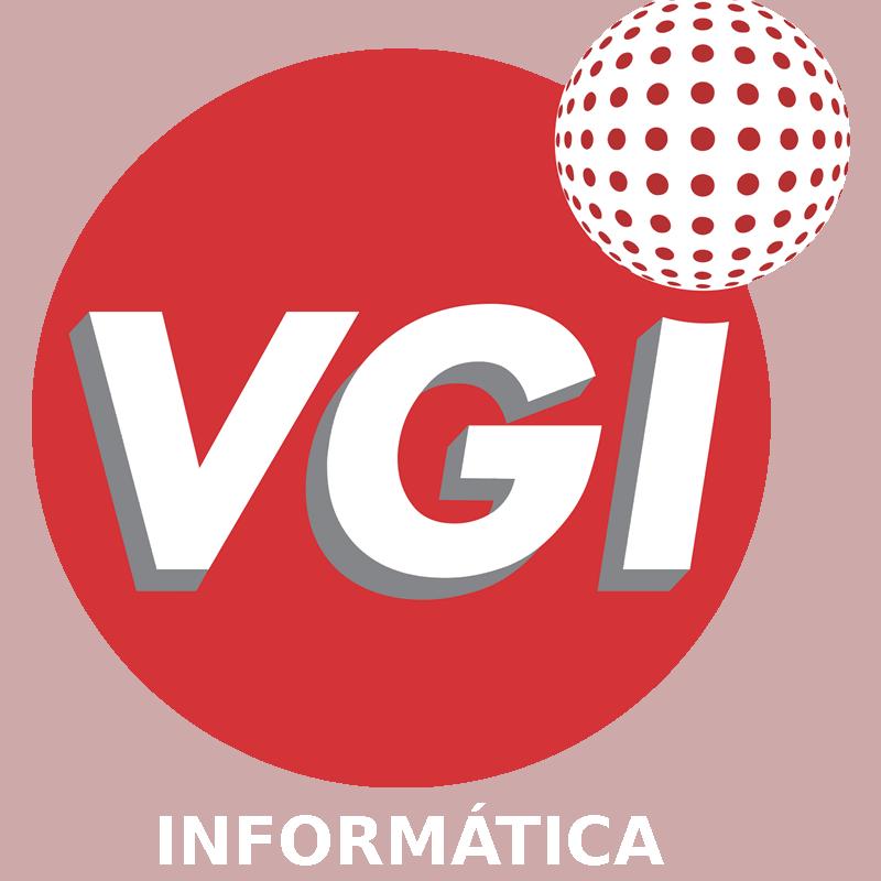 VGI Informática