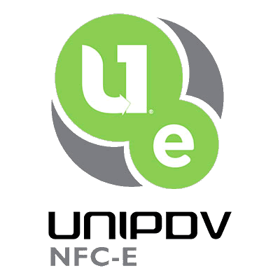 Uniplus PDV