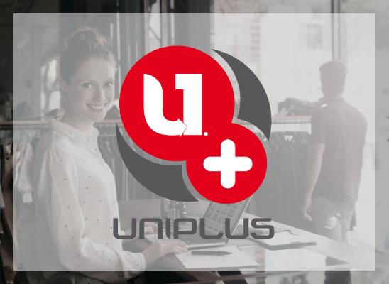 Sistema Uniplus