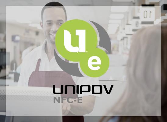 Módulo Módulo UNIPDV