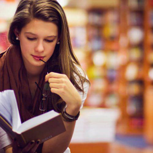 Sistema para Livrarias e Papelarias