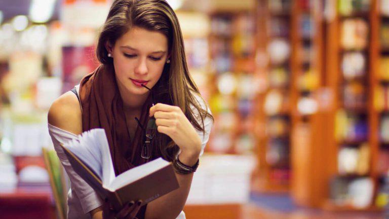 Solução para Livrarias e Papelarias