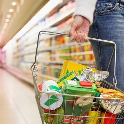 Sistema de Gestão Integrado para Mercados e Supermercados