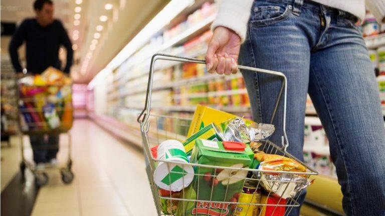 Solução para Mercados e Supermercados