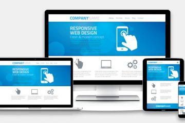 Motivos para criar um site para a sua empresa